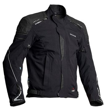 Picture of HALVARSSONS WALKYR JACKET