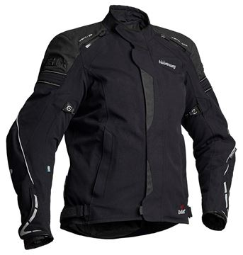 Picture of HALVARSSONS WOMENS WALKYRIA JACKET