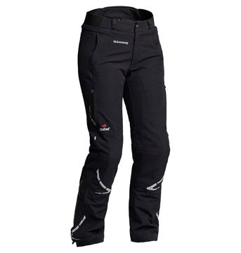 Picture of HALVARSSONS WOMENS WISH PANTS