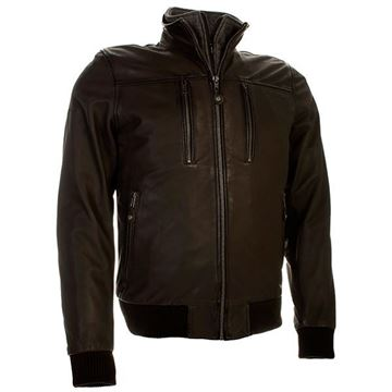 Picture of RICHA LOCKHEED JACKET