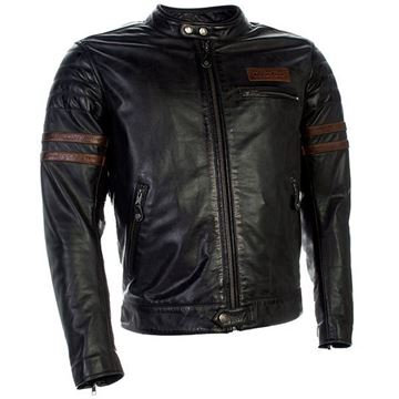 Picture of RICHA CURTISS JACKET