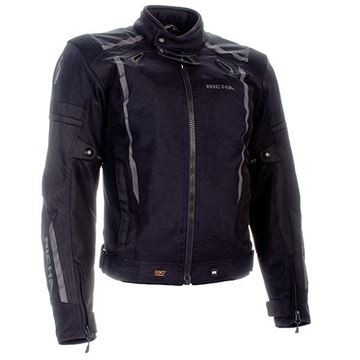 Picture of RICHA AIRWAVE JACKET
