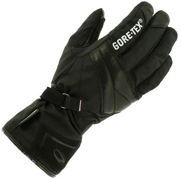 Picture of RICHA JUDY GORE-TEX® GLOVES