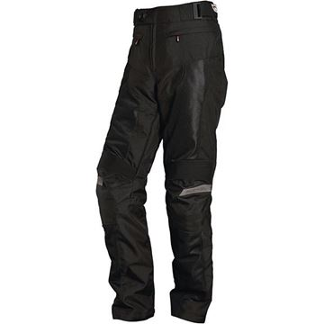 Picture of RICHA AIR VENT EVO PANTS