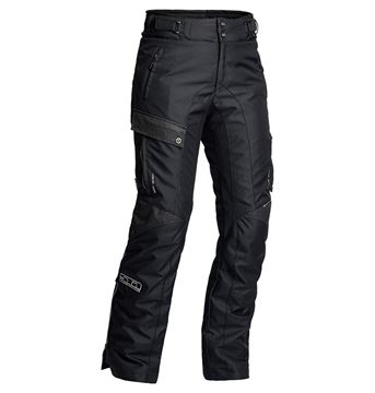 Picture of LINDSTRANDS ZH PANTS