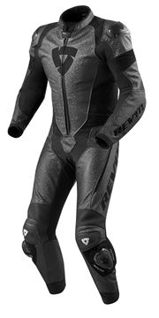 Picture of REV'IT! PULSAR SUIT