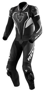 Picture of REV'IT! VERTEX PRO SUIT
