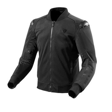 Picture of REV'IT! TRACTION JACKET