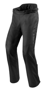 Picture of REV'IT! VARENNE TROUSERS