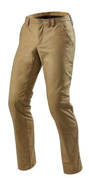 Picture of REV'IT! ALPHA RF TEXTILE PANTS