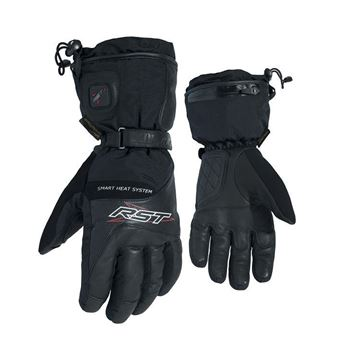 Picture of RST 2646 THERMOTECH HEATED GLOVES
