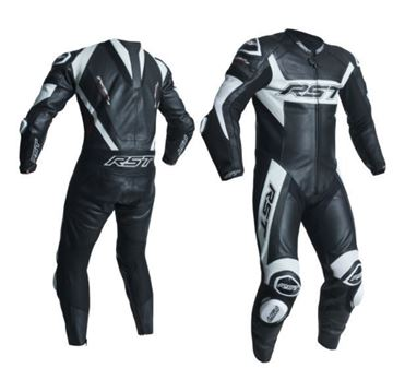 Picture of RST TRACTECH EVO R 2054 SUIT