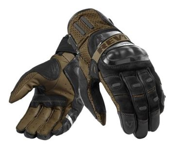 Picture of REV'IT! CAYENNE PRO GLOVES