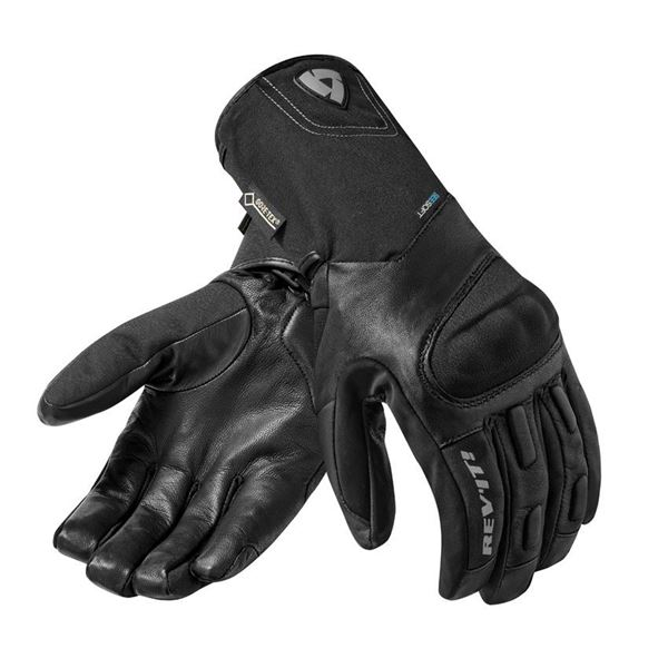 Picture of REV'IT! STRATOS GTX GLOVES