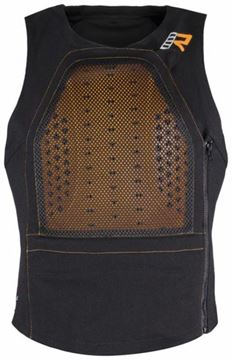 Picture of RUKKA KASTOR 2 SLEVELESS VEST