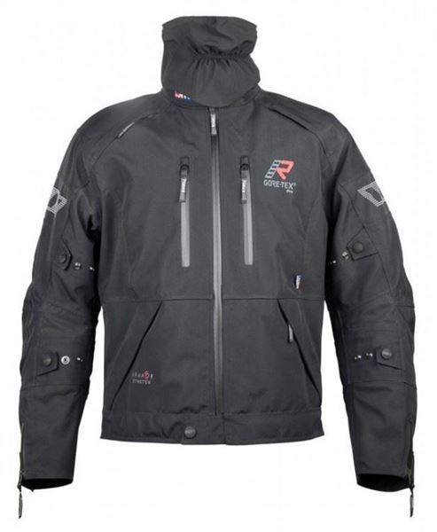 Picture of RUKKA ARMA-T JACKET