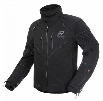 Picture of RUKKA NIVALA GORE-TEX® TEXTILE JACKET