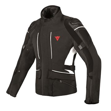 Picture of DAINESE CYCLONE GTX JACKET
