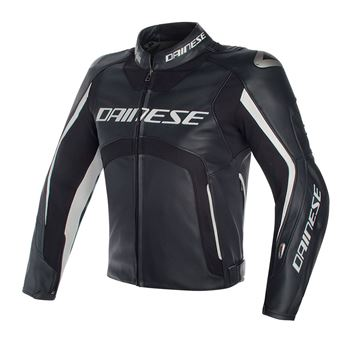 Picture of DAINESE MISANO D-AIR JACKET