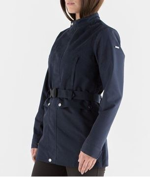 Picture of KNOX OLIVIA LADIES JACKET