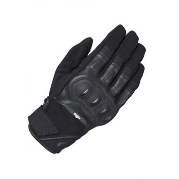 Picture of FURYGAN LOW GLOVES