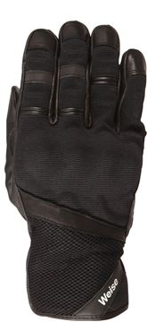Picture of WEISE DEACON GLOVES