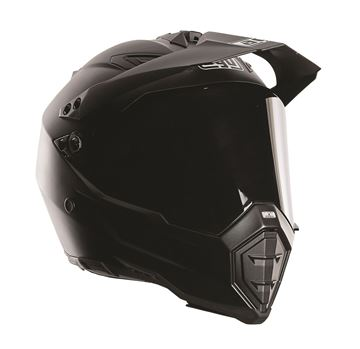Picture of AGV AX8 DUAL EVO