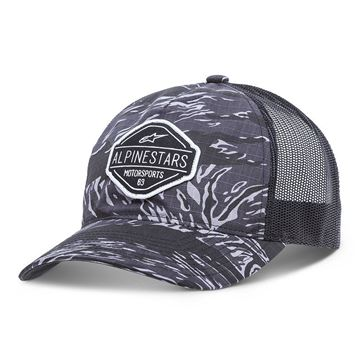 Picture of ALPINESTARS FLAVOR HAT