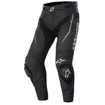 Picture of ALPINESTARS TRACK PANT