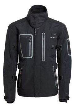 Picture of TRIUMPH MALVERN JACKET