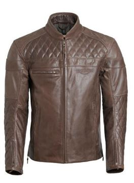 Picture of TRIUMPH ANDORRA JACKET