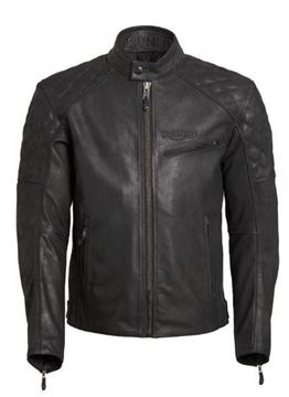 Picture of TRIUMPH ARNO JACKET