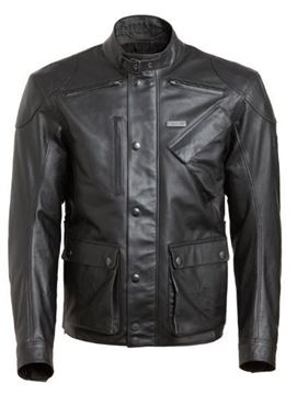 Picture of TRIUMPH BEAUFORT 2 JACKET