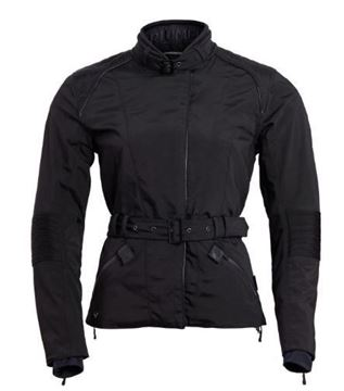 Picture of TRIUMPH LADIES CHARLOTTE JACKET