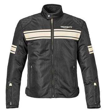 Picture of TRIUMPH ROWLAND JACKET