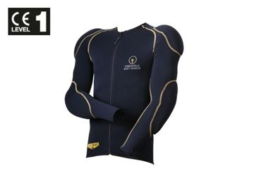 Picture of FORCEFIELD SPORT JACKET LEVEL 1