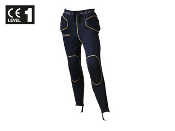 Picture of FORCEFIELD SPORTS PANTS LEVEL 1