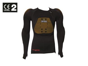 Picture of FORCEFIELD PRO SHIRT X-V 2