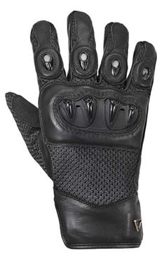 Picture of TRIUMPH HARPTON GLOVES