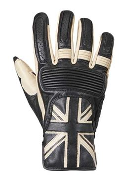 Picture of TRIUMPH MONO FLAG GLOVES