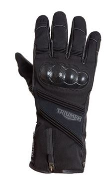 Picture of TRIUMPH PEAK GLOVES