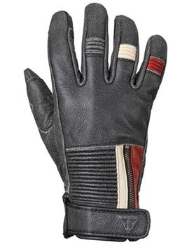 Picture of TRIUMPH RAVEN GLOVES