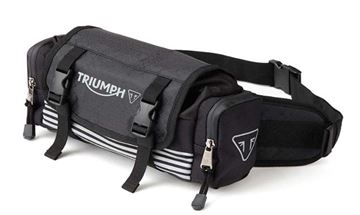 Picture of TRIUMPH T18 WAISTPACK