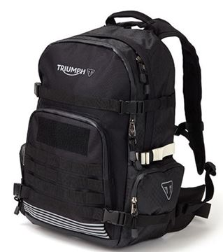Picture of TRIUMPH T18 12HR BACKPACK