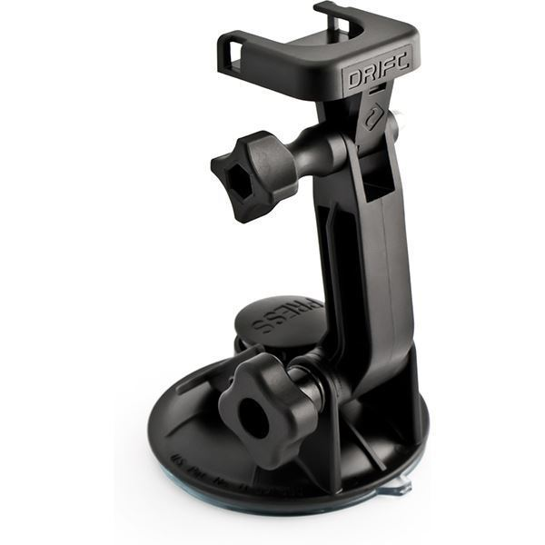 Picture of DRIFT SUCTION MOUNT