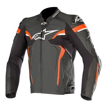 Picture of ALPINESTARS CELER V2 JACKET