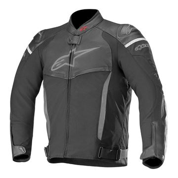Picture of ALPINESTARS SPX JACKET
