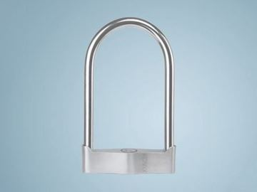 Picture of KOVIX 140mm x 170mm U-LOCK STEEL