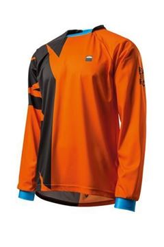 Picture of KTM POUNCE SHIRT