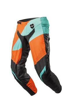 Picture of KTM SE SLASH PANTS
